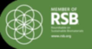 RSB Member Logo.png