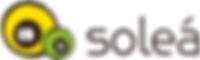 Logo Soleá.png