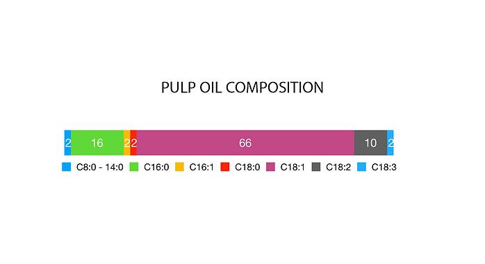 composição_do_oleo_da_polpa1.png