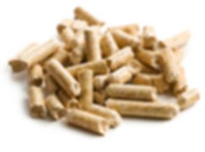 718454_909019-pellets.jpg