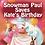 Thumbnail: Snowman Paul Saves Kate's Birthday
