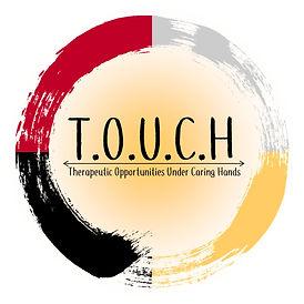 TOUCH Logo (1)-1.jpg