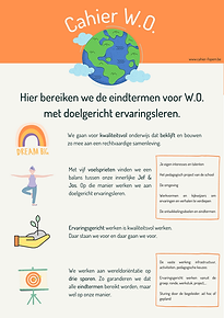 2021-06-01 - PBD - Poster voor in teamlo