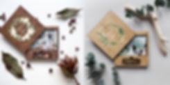 gravy gift boxes.jpg