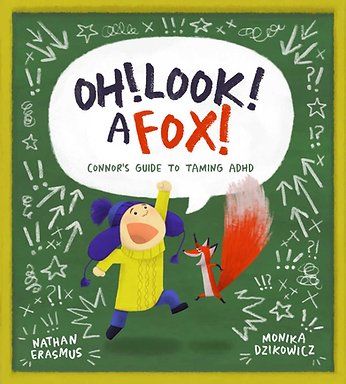 OH! LOOK! A FOX!_cover.png