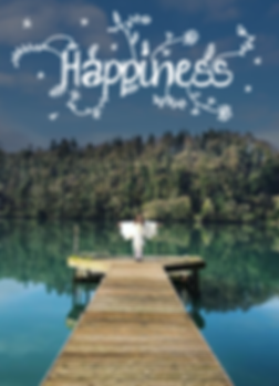 Happiness Poster.png
