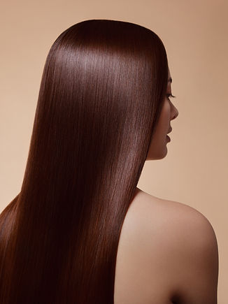 Long Hair_edited.jpg
