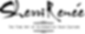 Sherri_Renée_Logo_2017_black.png