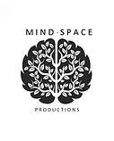 MINDSPACE_LOGO3.png