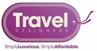 travel-designers.png