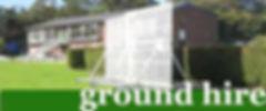 Ground-works1.jpg