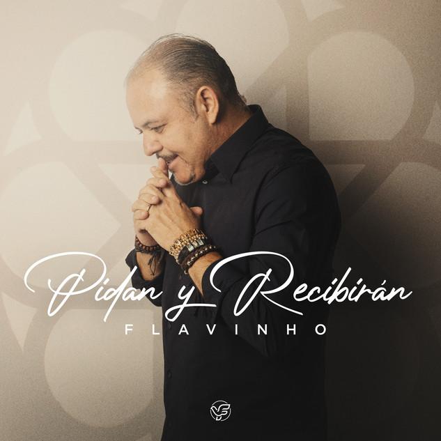 CD PIDAN E RECIBIRÁN.jpg
