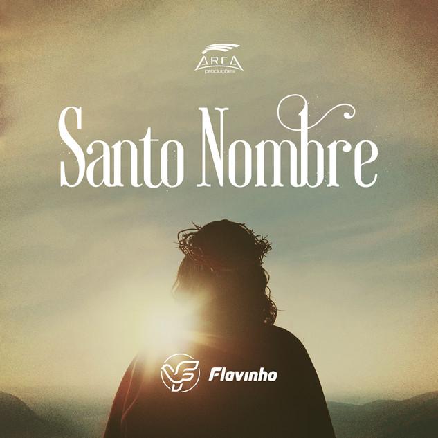 SANT0 NOMBRE- FLAVINHO.jpg
