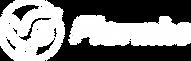 Logo Flavinho - Negativo.png