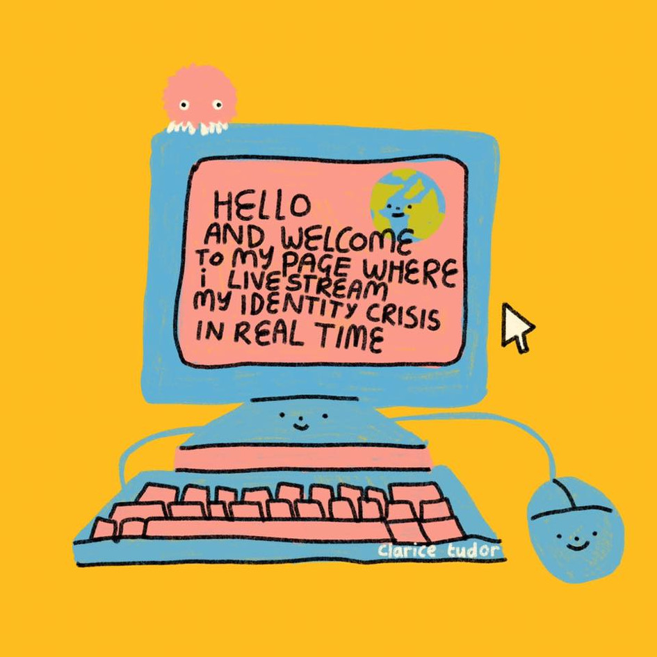 identity crisis pc.jpg