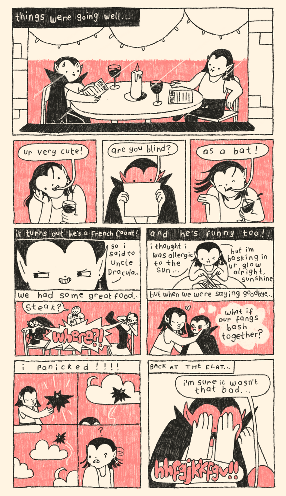 LOVE AT FIRST BITE PAGE 3.png