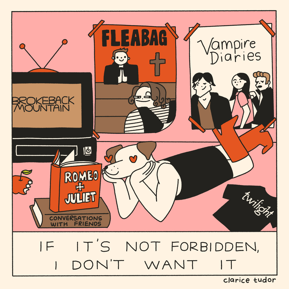 Forbidden Love.png