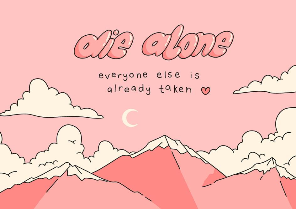 Die Alone.jpg