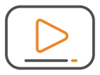 Icon for Video Tour