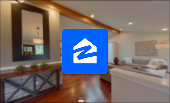 Zillow Product Logo.jpg