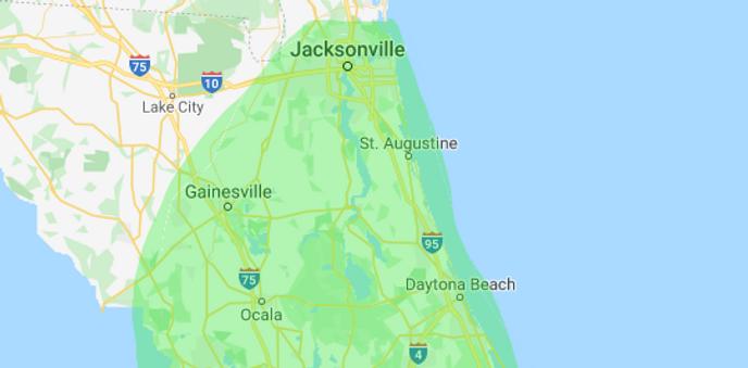 Floridamap2.png