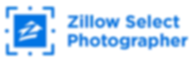 Zillow Select Photographer