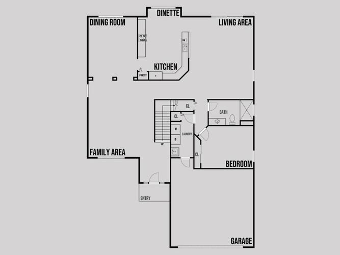 Main floor-2.jpg