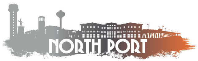 Nort-port.png