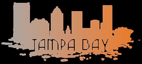 Tampa.png