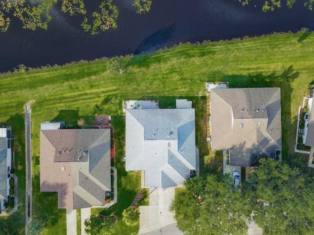 9801 East Pebble Creek Court-56.jpg