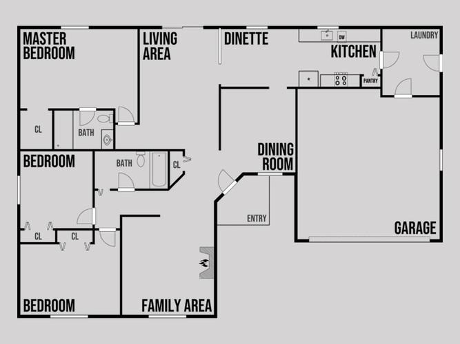 Main floor-5.jpg