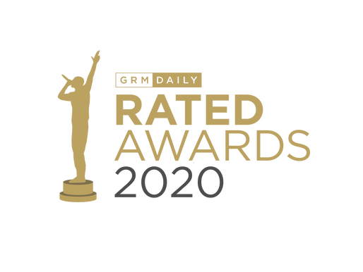 The countdown  begins  for  the RATED  AWARDS