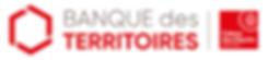 BANQUE DES TERRITOIRES.png