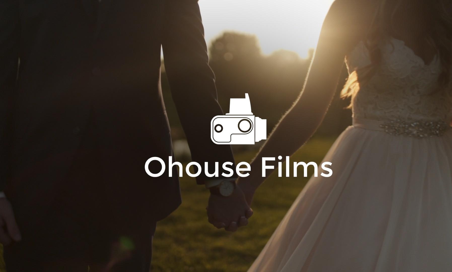 Vimeo%20Profile%20Image_edited.jpg