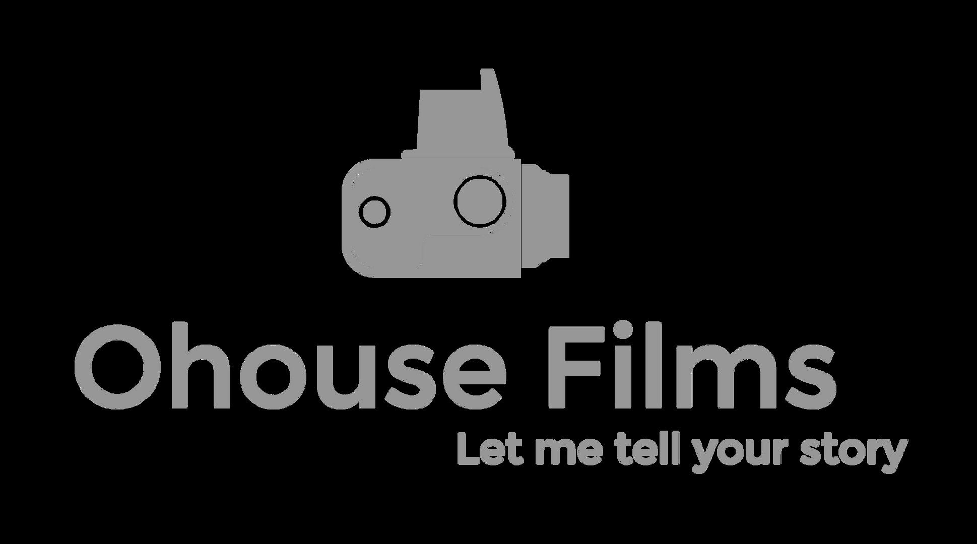 Ohouse%2520Films-logo-white_edited_edite