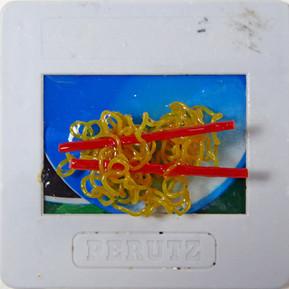 Japanese noodles.jpg