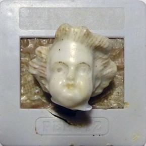 Cherub head.jpg