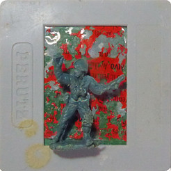 soldier blood bg.jpg