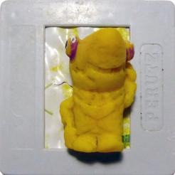 Yellow character.jpg
