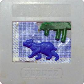 Blue bear.jpg