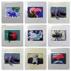 Perutz Animals.jpg