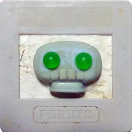 Green eyed alien.jpg
