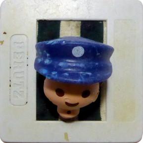 Railway person.jpg