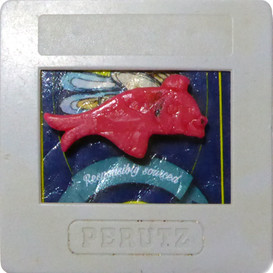 Red fish.jpg