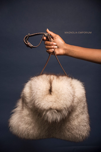 Magnolia Emporium featured in Loop Magazine for Holiday Gift Giving Guide