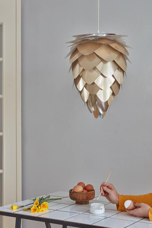 Conia Light by Umage available at Magnolia Emporium