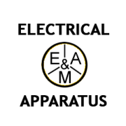 Electric Apparatus