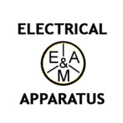 Electric Apparatus