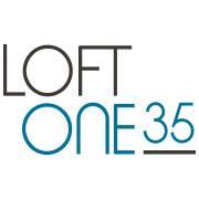 Loft one35
