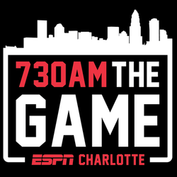 ESPN charlotte
